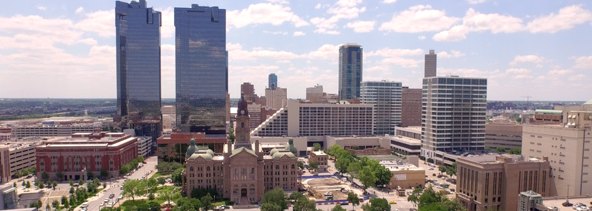 rsz_fort-worth-skyline.png